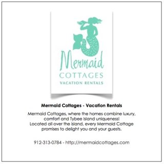 Mermaid Cottages